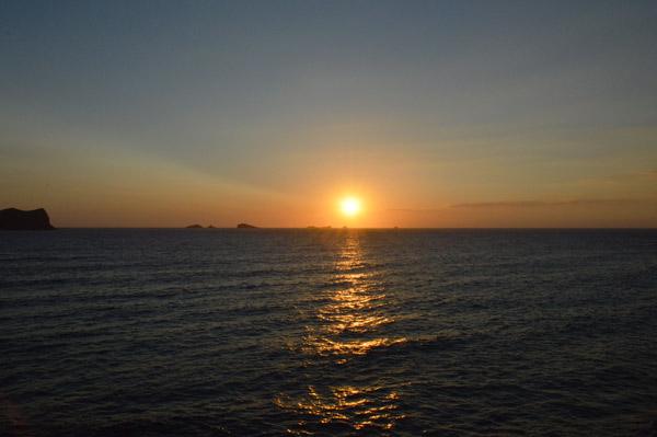 Mooiste stranden van Ibiza