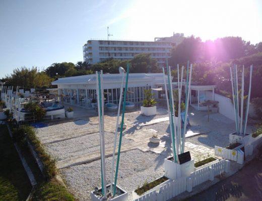 Atzaro Beach Ibiza tips